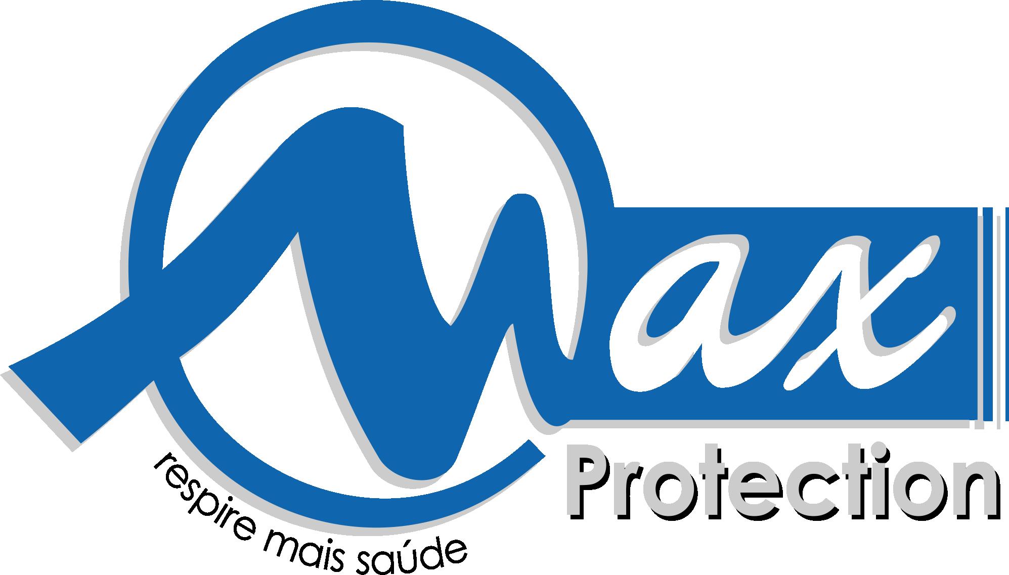 MAX PROTECTION - SANITIZAÇÃO DE AMBIENTES