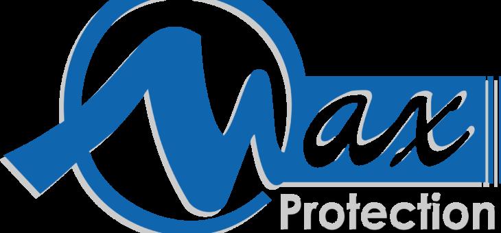 O que é a  Tecnologia MAX PROTECTION